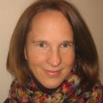 Manuela Hauser