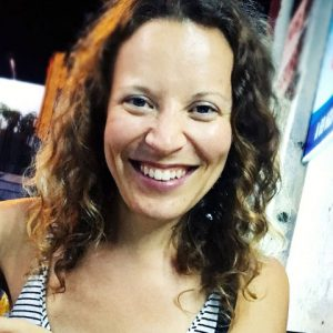 Daniela Gamerith